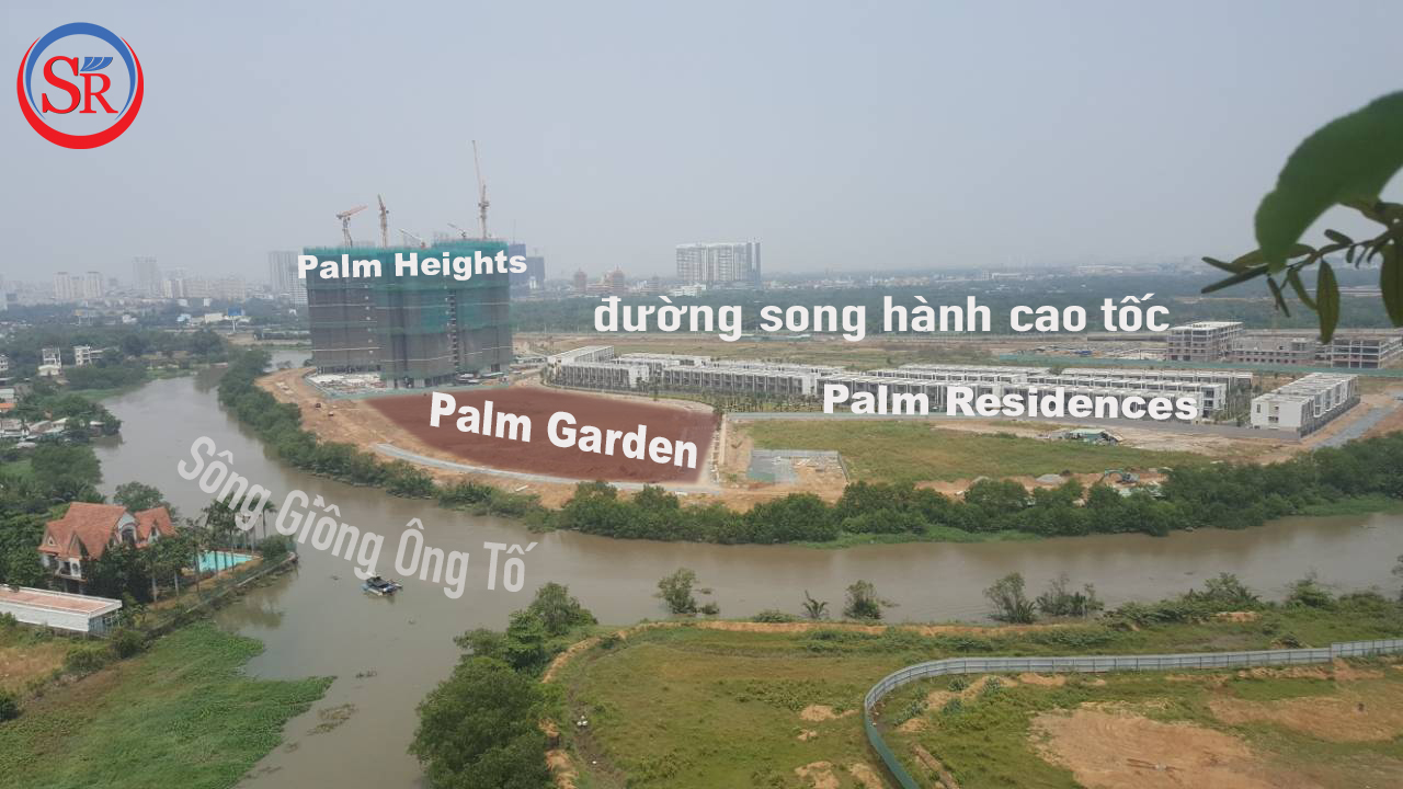 khu do thi palm city